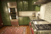 Historic Flat in Dilworth-Kitchen
