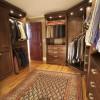 Historic Flat Dressing Room