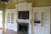Waxhaw Family Room
